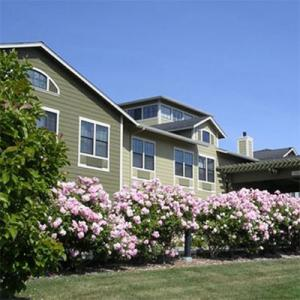 Fairfield Inn & Suites Santa Rosa/Sebastopol