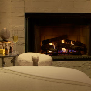 Hotel Yountville: Relax with a Spa Package