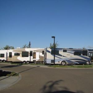 Flag City RV Resort