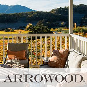 Arrowood Vineyards & Winery