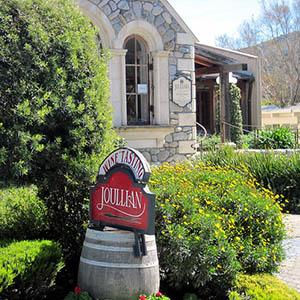 Joullian Vineyards
