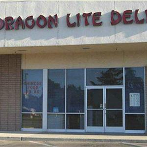 Dragon Lite Deli