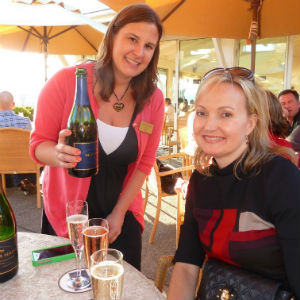 Knight Wine Tours Exclusive Offer