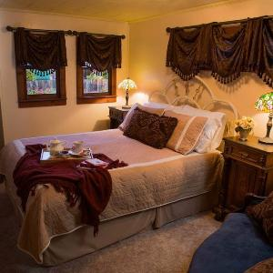 The Country Inn Bed & Breakfast