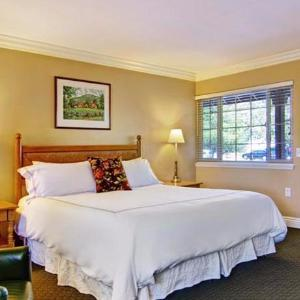 the top monterey county lodging of 2019. Black Bedroom Furniture Sets. Home Design Ideas