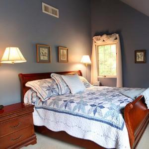 Highland House Bed & Breakfast