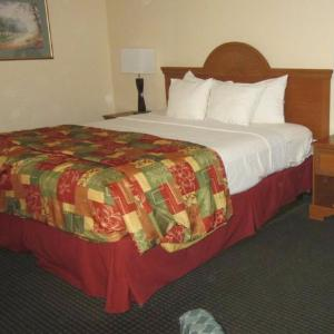 Best Western Gold Country Inn - Grass Valley