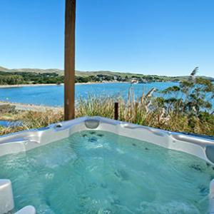 Bodega Bay Best Vacation Rentals