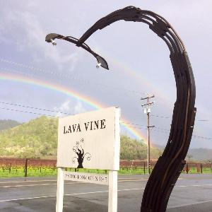 Lava Vine Winery