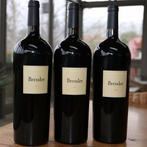 Bressler Vineyards