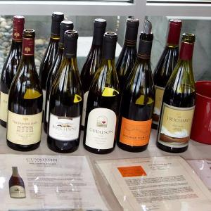 Carneros Wine Alliance