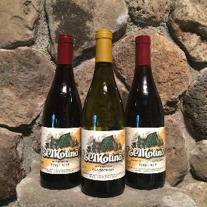 El Molino Winery