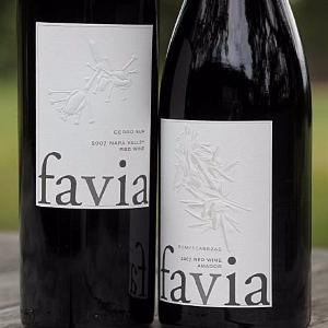 Favia Erickson Winegrowers
