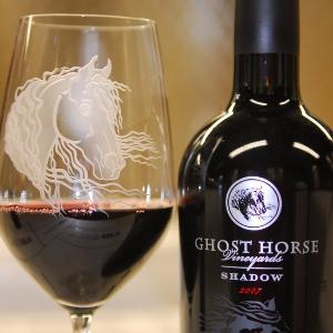 Ghost Horse Vineyards