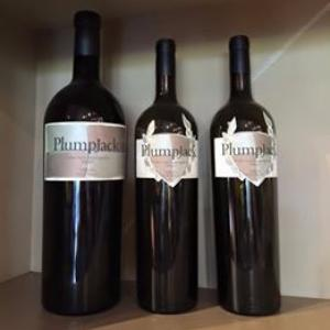 PlumpJack Winery