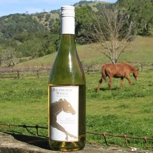 RustRidge Ranch & Winery