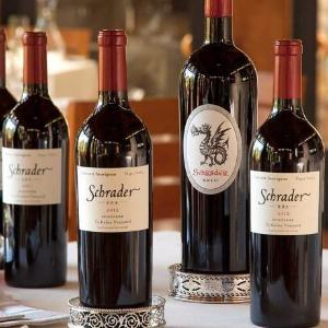 Schrader Cellars, LLC