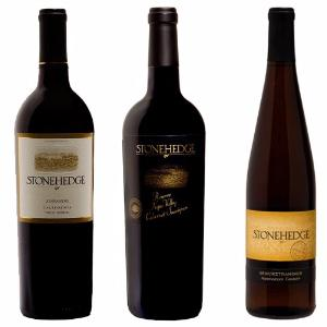 Smith-Anderson Wine Group