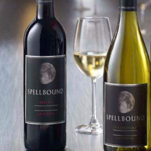Spellbound Wines
