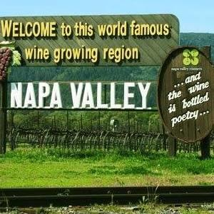 Napa River Wine Tours