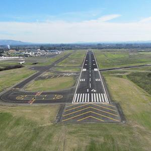 Avis Car Rental Santa Barbara Airport