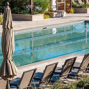 Calistoga Spa Hot Springs Calistoga Ca Winecountry Com