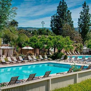 Silverado Country Club >> Silverado Resort And Spa Napa Ca Napavalley Com