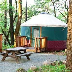 Napa Valley Campgrounds Amp Rv Parks 2019 S Best