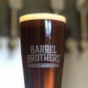 Barrel Brothers Brewing Company