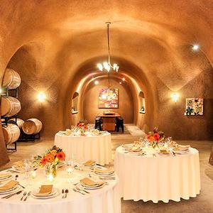 Fairwinds Estate Winery Calistoga Ca Napavalley Com