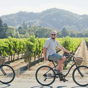 Napa Valley Wineries - Compare 2019's Best Wineries