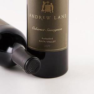 Andrew Lane Winery