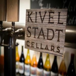 Kivelstadt Cellars