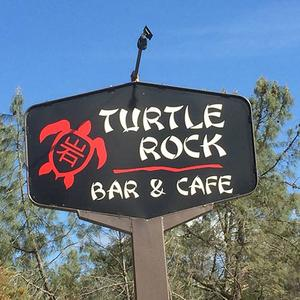 Turtle Rock Bar & Cafe
