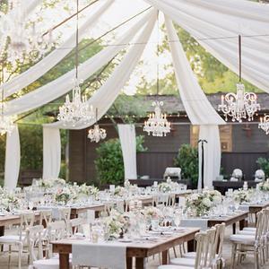 Napa Wedding Venues.Napa Valley Wedding Venues 2019 S Best Napavalley Com