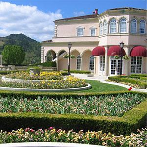 Sonoma County Wineries \u2013 2019\u0027s Best \u2013 Sonoma.com