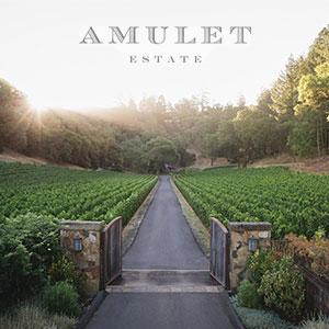 Amulet Estate