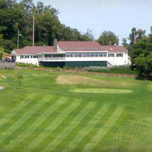 Petaluma Golf & Country Club