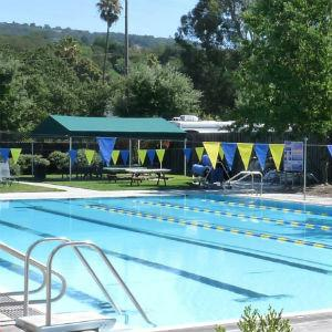 Sonoma Aquatic Club