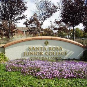 Santa Rosa Junior College's Culinary Arts Center