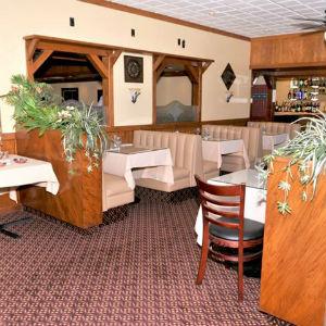 Mantra Indian Cuisine Restaurant Temecula Ca Winecountry Com