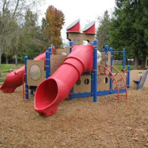 Amador Valley Community Park