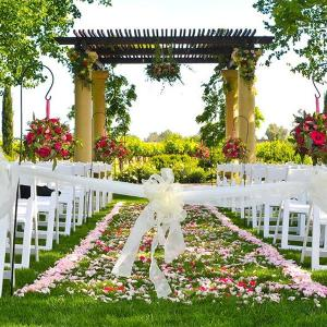 Sonoma county wedding venues 2018 s best for Best california wedding venues