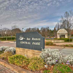 San Ramon Central Park – San Ramon, CA – WineCountry com
