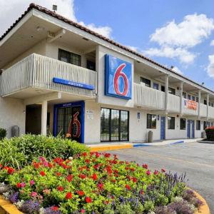 Motel  Petaluma Petaluma Ca