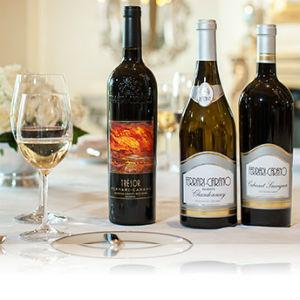 Seasons of the Vineyard Tasting Bar and Boutique
