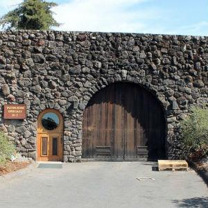Field Stone Winery