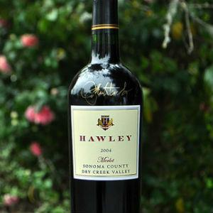 Hawley Tasting Room & Gallery