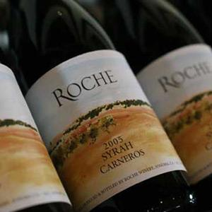 Roche Winery