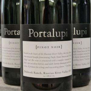 Portalupi Wine Co.